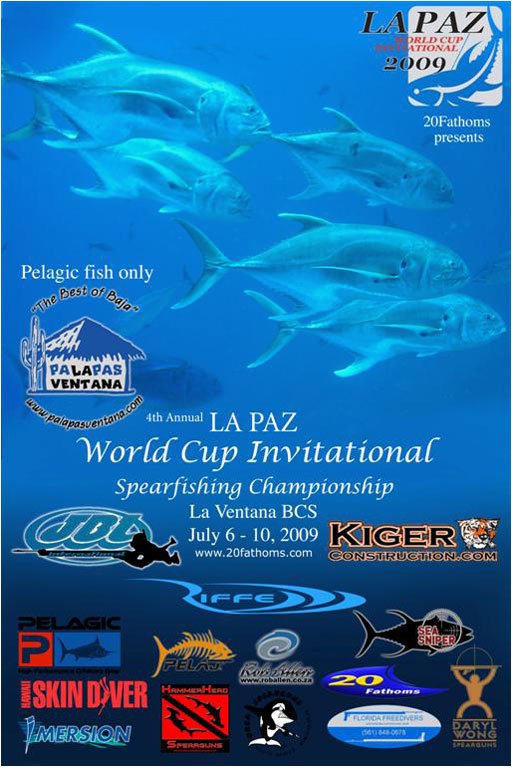 2008 WC Flyer